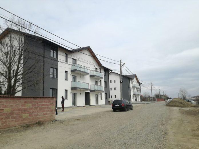 blocuri Achitei - Valea Lupului-2