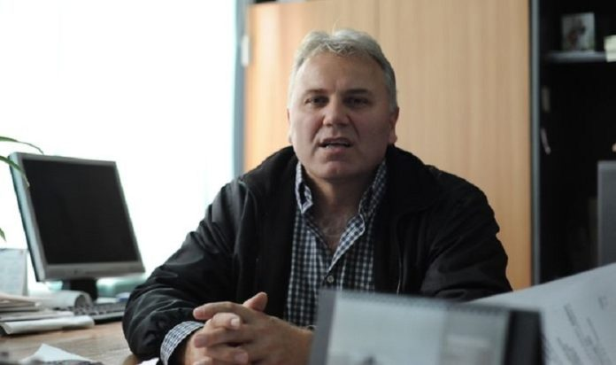 Iosif Anton