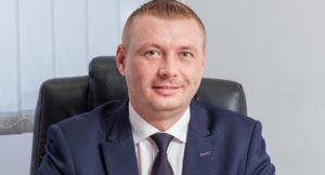 avocat Iulian Gafon