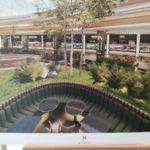 Mall of Moldova