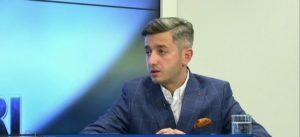 avocat Robert Amuntencei
