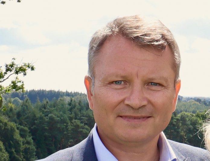 Florin Hozoc