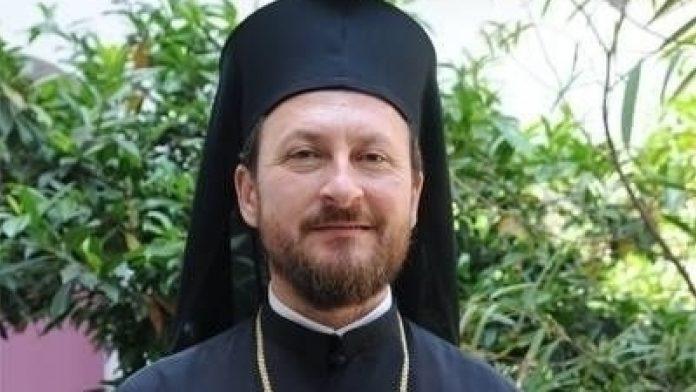 Corneliu Bârladeanu