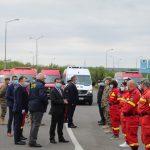 medicii revin din Moldova