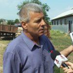 Ioan Murarescu