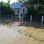 inundatii Radauti Prut