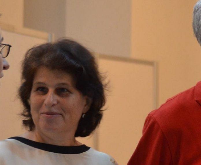 Irina Luanda Mititiuc