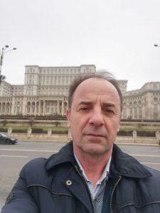 Constantin Gradinaru