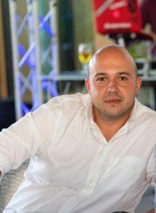 Radu Irimia avocat