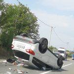 accident Schitu Duca