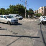 accident Tatarasi