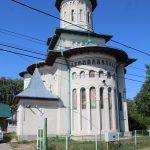 Biserica din Razboieni