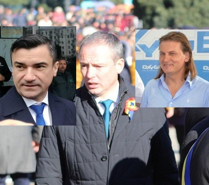 Chirica-Harabgiu-Zamosteanu