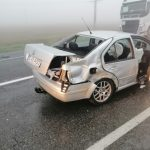 accident Letcani