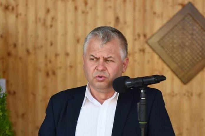 Constantin Fotea