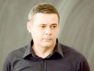 Radu Tarniceru