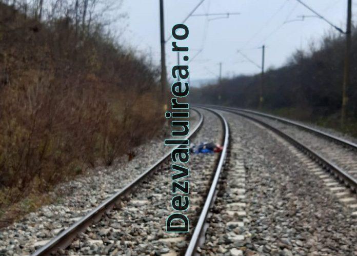 calcat de tren Razboieni-1