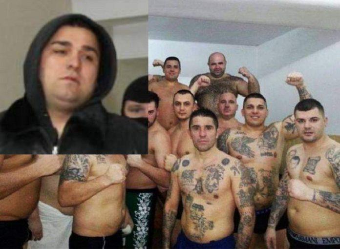 montaj Bogdan Corduneanu si fratii