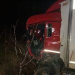 accident Ciohorani-