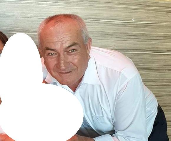 Gheorghe Milia