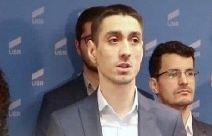 Stefan Tanase