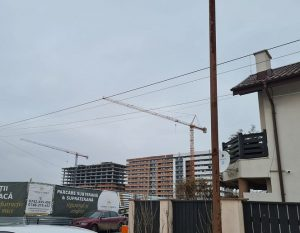 blocurile lui Niculita langa case in Copou-1