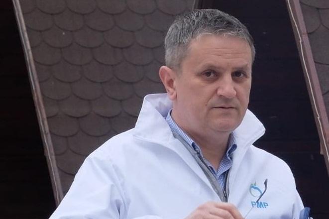 Aivanoaei-Alin-director Termo Service