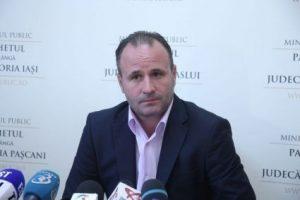 Vasile Chifan