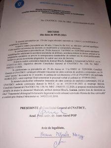 decizie CNATDCU-Eva