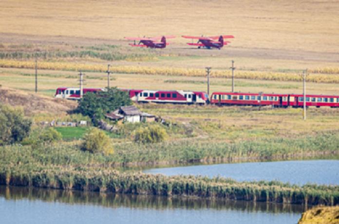 aerodrom Vladeni-foto Asociatia Codrii Iasilor