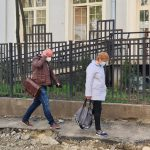 avocata Irina Iacob intra la DIICOT