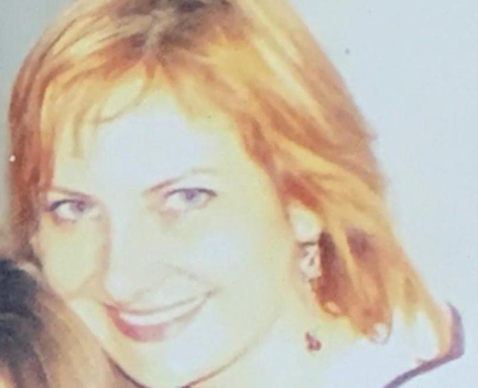 judecator Alice Cascaval fosta Chirila-