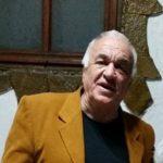 Mihai Valeru