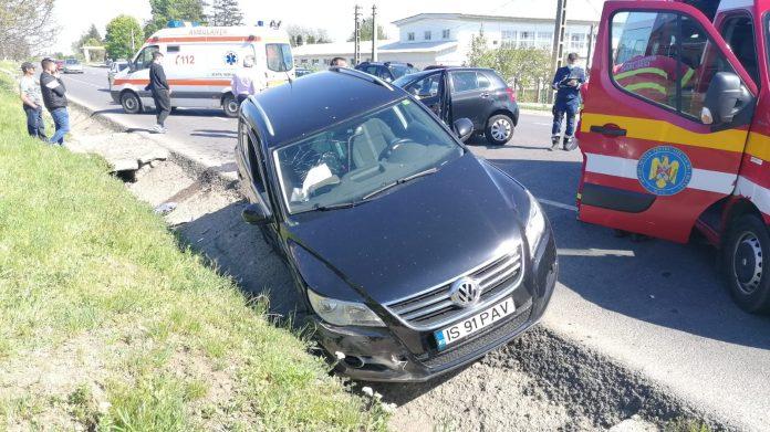 accident Budai