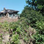 casa dealul Galata-sursa foto Reporteris