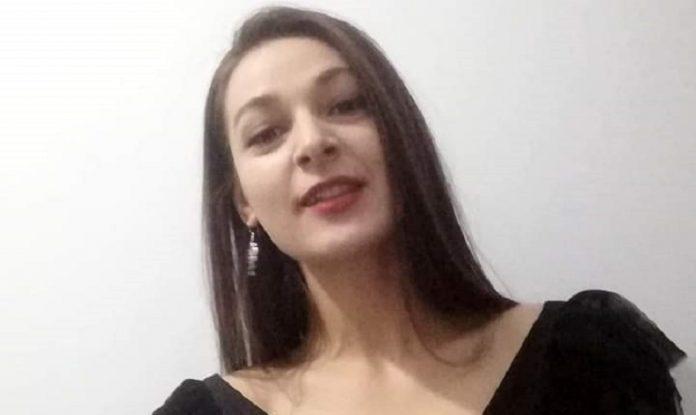 Monica Cioata