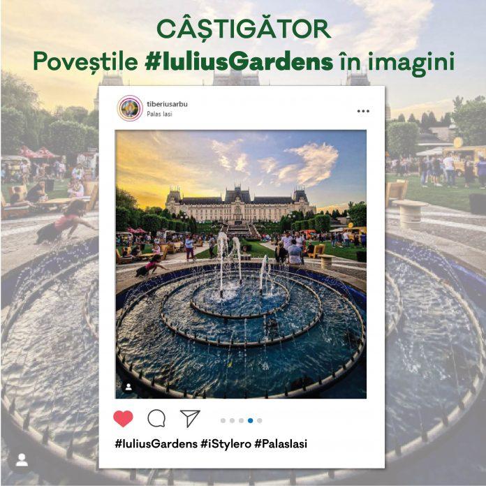 Fotografie castigatoare_Palas
