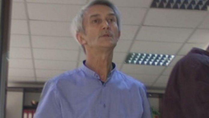 notar Mihai Suleap