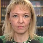 Andreea Zsalontay-manager Institutul de Psihiatrie Socola